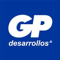 logo-gp-desarrollos