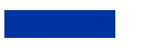 GP-Concreto-Asfaltico-logo-wwa