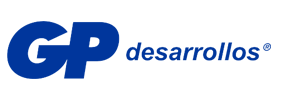 GP-Desarrollos-logo-wwa