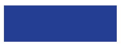 GrupoGP-logo-wwa