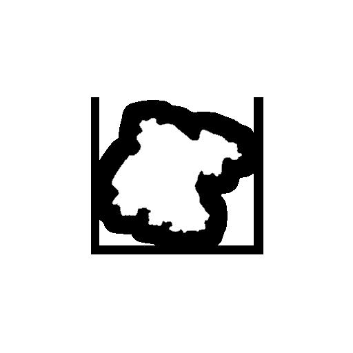 guanajuato-sombra