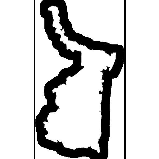 tamaulipas-sombra