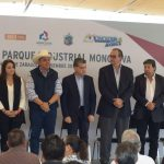 opening-parque-industrial-monclova-3